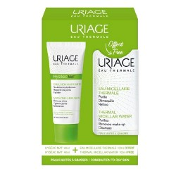 Uriage Hyséac Mat Emulsion Matificante 40ml