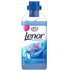 Comprar Lenor Frescor de Abril 650 ml