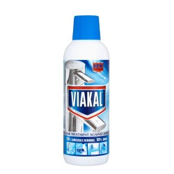 Comprar Viakal Gel 500ml