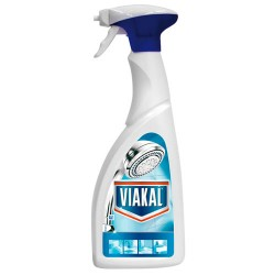 Comprar Viakal Gel Spray 700ml