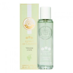 Roger & Gallet Colonia Verveine Utopie 30ml