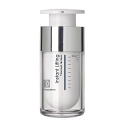 Comprar Frezyderm Instant Lifting Serum Tensor 15 ml