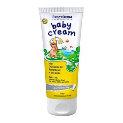 Comprar Frezyderm Baby Cream 175ml