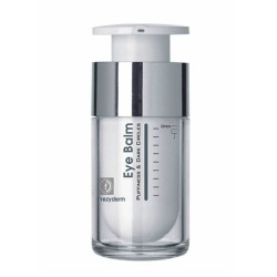 Frezyderm Eye Balm Gel-Crema 15ml