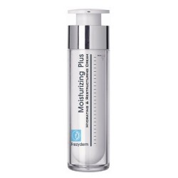 Frezyderm Instant Lifting Serum Tensor 15 ml