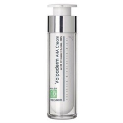 Frezyderm Volpaderm Cream 50ml