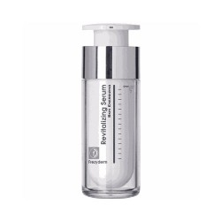 Comprar Frezyderm Revitalizimg Serum 30ml