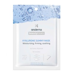 Sesderma Beauty Treats Mascarilla Reafirmante 50g