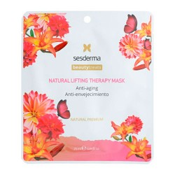 Sesderma Beauty Treats Mascarilla Anti-Edad 25ml