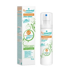 Comprar Puressentiel Aire Sano Spray 75ml