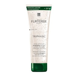 Rene Furterer Triphasic Champú 250 ml