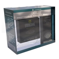 Endocare Pack Tensage Crema 50ml + Sérum 15ml