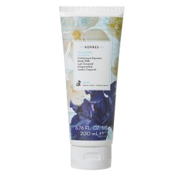 Comprar Korres Neroli Iris Body Milk 200ml