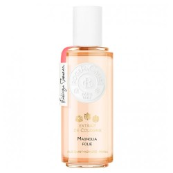 Comprar Roger & Gallet Extracto de Colonia Magnolia Folie 30ml
