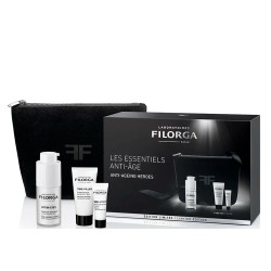 Filorga Cofre Perfect Skin