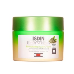 Isdin Bodysenses Crema Corporal Revitalizante 250ml