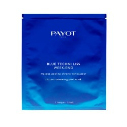 Comprar Payot Blue Techni Liss Expert Peeling 25g