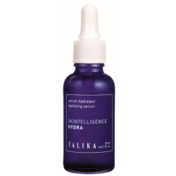 Talika Hydra Intense Hydrating Serum 30ml