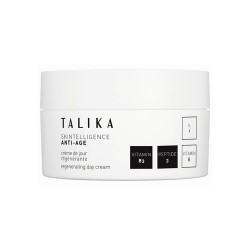 Comprar Talika Anti-Age Regenerating Day Cream 50ml