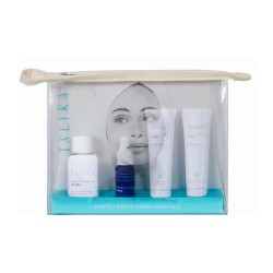 Talika Travel Kit Hydra Essentials