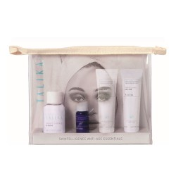 Talika Travel Kit Anti-Age Essentials