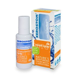 Comprar Xerostom Spray 15ml