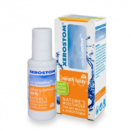 Xerostom Spray 15ml