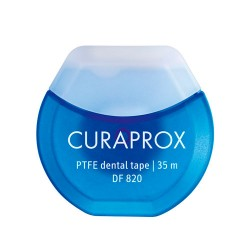 Comprar Curaprox Cinta Dental 35m