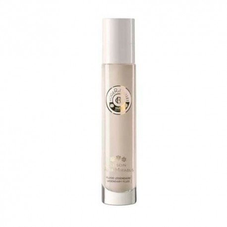 Roger & Gallet Mirabilis Fluido Legendario 30ml