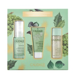 Caudalie Cofre Vinopure Anti-imperfecciones