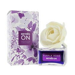 Comprar Betres ON Ambientador Purple Rose 90ml