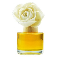 Betres On Flor Ambientador Citronela 90ml