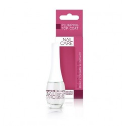 Comprar Beter Nail Care Top Coat Efecto Gel 11ml