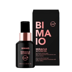 Comprar Bimaio Miracle Gel Facial Antiarrugas 30ml