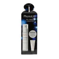 Comprar Avène PhysioLift Emulsión 30ml + Mascarilla Calmante 15ml Regalo