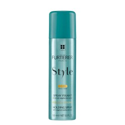 Comprar Rene Furterer Style Spray Fijación 150ml