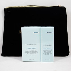 Comprar SkinCeuticals Pack Phloretin CF 30ml + Hydrating B5 30ml + Regalo