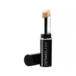 Comprar Vichy Dermablend Maquillaje Stick Corrector 4,5g