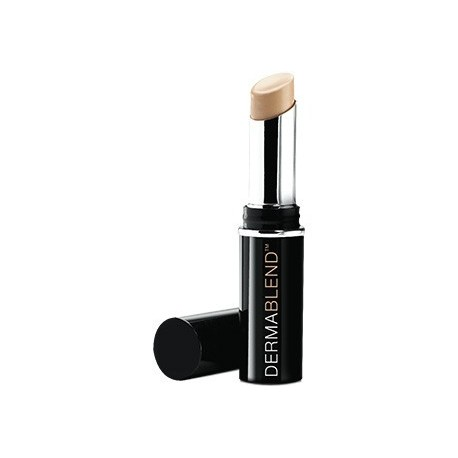 Vichy Dermablend Maquillaje Stick Corrector 4,5g