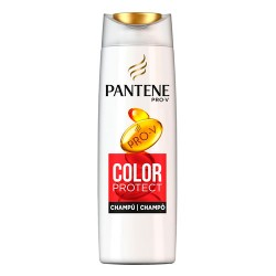 Pantene Champú Color 270ml