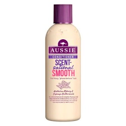 Comprar Aussie Acondicionador Scent-Sational Smooth 200ml