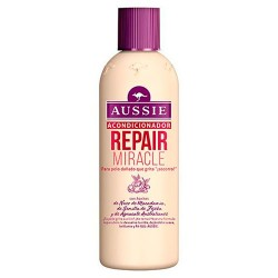 Comprar Aussie Acondicionador Repair 200ml