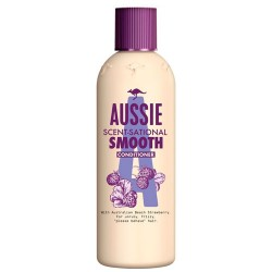Comprar Aussie Acondicionador Scent-Sational 250ml