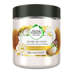 Comprar Herbal Essences Mascarilla Hidratante Coco 250ml