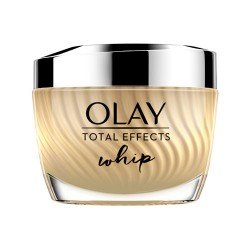 Comprar Olay Total Effects Whip 50ml