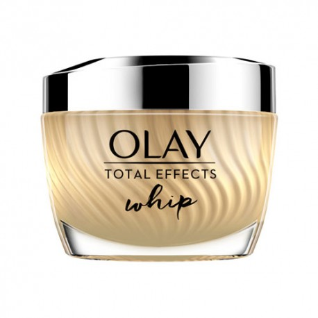 Olay Total Effects Whip 50ml