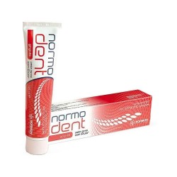 Comprar Normodent Gingivitis Pasta Dental 125 ml