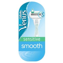Gillette Venus Máquina Smooth Sens 1Up