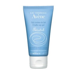 Comprar Avène Pediatril Gel Costra Láctea 40ml