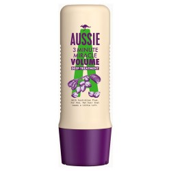 Comprar Aussie Mascarilla 3MM Volume 250ml